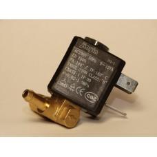 Электромагнитный клапан отпаривателя